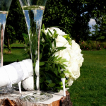 Hochzeitsfotografie Ammersee