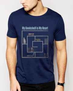 shirt_bedrucken