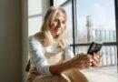 Für das Alter vorsorgen: Diese Punkte sollten Sie berücksichtigen